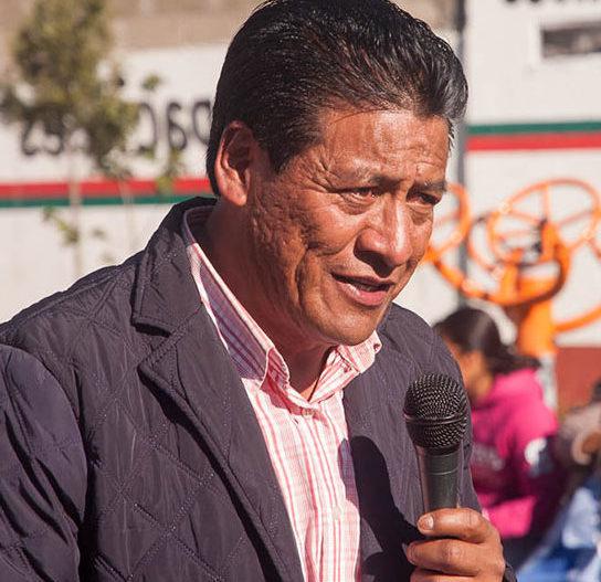 Seguros en Zinacantepec, en Seguridad Pública