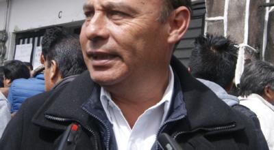Aprueban  a Gabriel Gallegos como candidato de Morena por alcaldía de Tenancingo