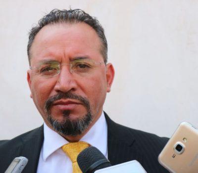 PRD exige esclarecer asesinato de candidato en Tepetlaoxtoc